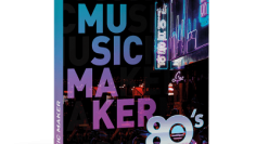 music-maker-80s-edition-2020-int-400