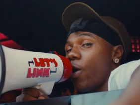 WhoHeem – Lets Link (Official Video)