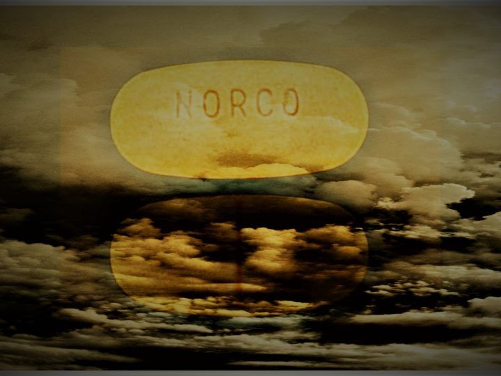 Norco Header Soundcloud 2