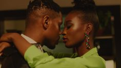 Ladipoe Ft. Simi – Know You (Official Music Video)