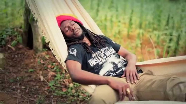 Gimmie Likkle / Finally – Jesse Royal (Official Music Video)